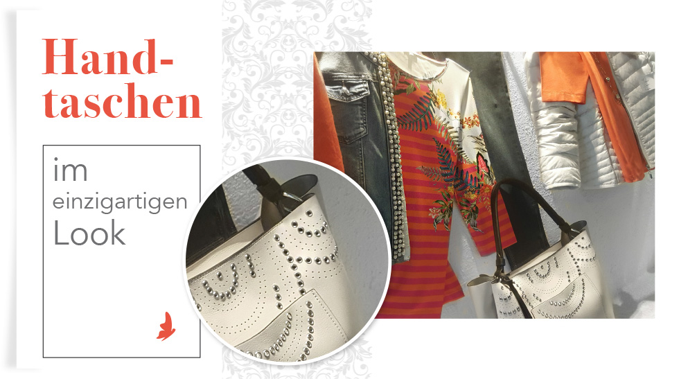 Kleid, Boutique – Damenmode
